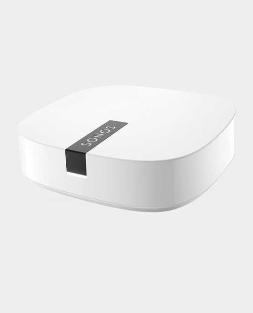 Sonos Boost Wireless Hub