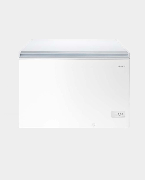 Fisher & Paykel Chest Freezer RC376W1