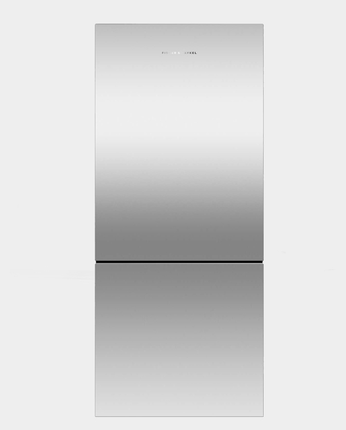 Fisher & Paykel Elegance Fridge Freezer RF372BRPX6