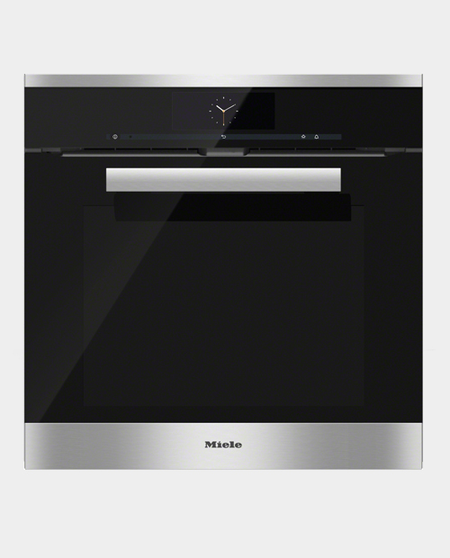 miele h6860 bp oven mason appliances. Black Bedroom Furniture Sets. Home Design Ideas